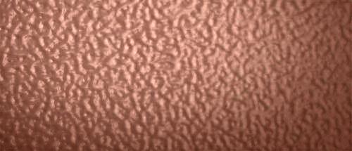 Цвет RAL 3012 Бежево-красный шагрень