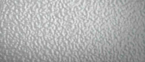 Цвет RAL 7035 Светло-серый шагрень