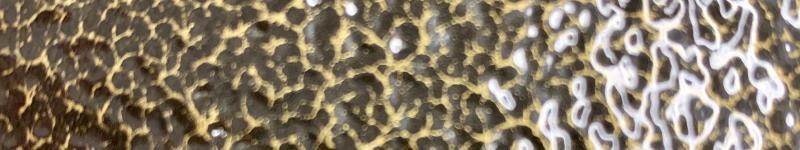 Порошковая краска - Антик бронза атмосферостойкий