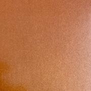 Порошковая краска - Медный лак архитектурный