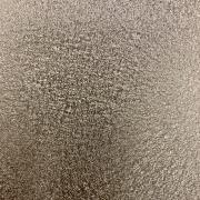 Порошковая краска - Черный шелк